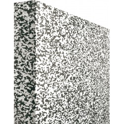 Polistiren expandat grafitat Dalmatina 100mm