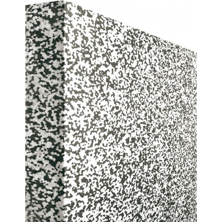 Polistiren expandat grafitat Dalmatina 50mm
