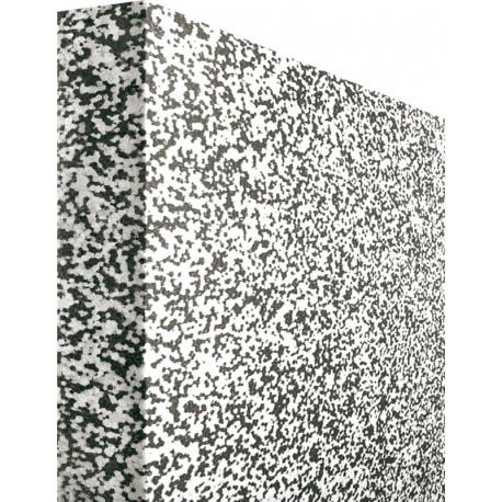 Polistiren expandat grafitat Dalmatina 80mm