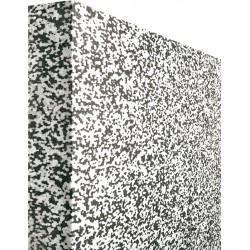 Polistiren expandat grafitat Dalmatina 30mm