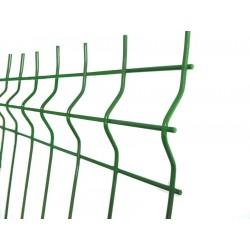 Panou bordurat verde 2000x2500 3.5/4MM