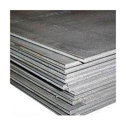 Tabla neagra 2.5x1250x2500mm