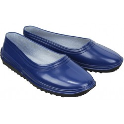 Pantofi PVC