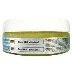 Aromaterapie pentru saune cu infrarosu 200ml 23.002 - Euca-Mint