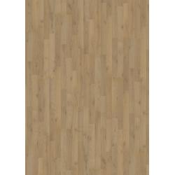 Parchet laminat Egger Oak Rustic H2707 EU4042