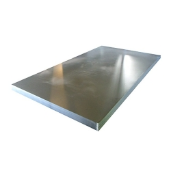 Tabla zincata lisa 0.2x1000x2000