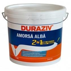 "Amorsa Duraziv ""2 in 1"""