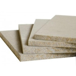 Placa ciment Aquafire 12.5x1200x2000