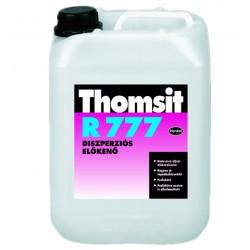 Thomsit R 777: Amorsa pentru suport absorbant