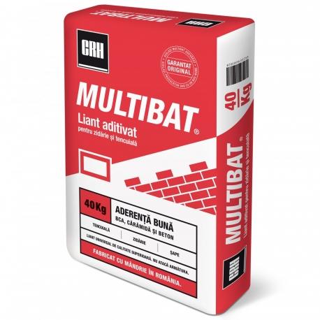 Multibat 40KG