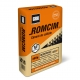 Ciment Romcim 40KG