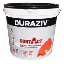 Amorsa Duraziv Contact 20Kg