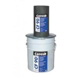Ceresit CF 90 - Comp B: Amorsa poliuretanica bicomponenta