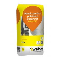 Adeziv Weber P37 25Kg