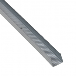Profil Rigiprofil UD30 0.6mm