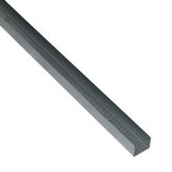 Profil Rigiprofil UW50 0.6mm