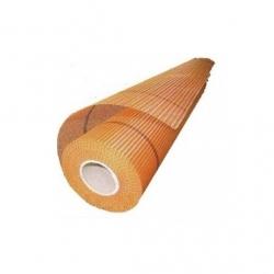 Plasa din fibra de sticla 145 g/m2
