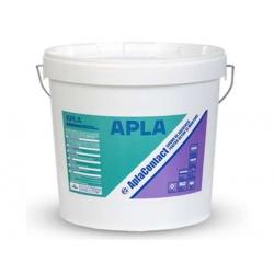 Amorsa acrilica AplaContact 15L