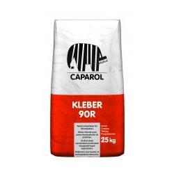 Adeziv Caparol Kleber 90R 25Kg