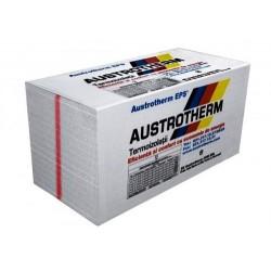Polistiren expandat Austrotherm EPS AF80 100mm