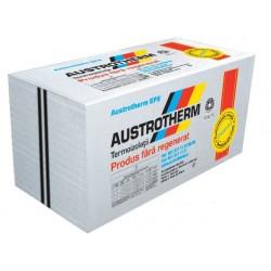 Polistiren expandat Austrotherm EPS A200 20-200mm