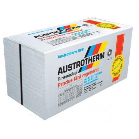 Polistiren expandat Austrotherm EPS A150 20-200mm