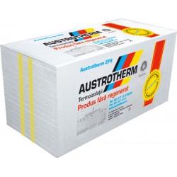 Polistiren expandat Austrotherm EPS A120 20-200mm