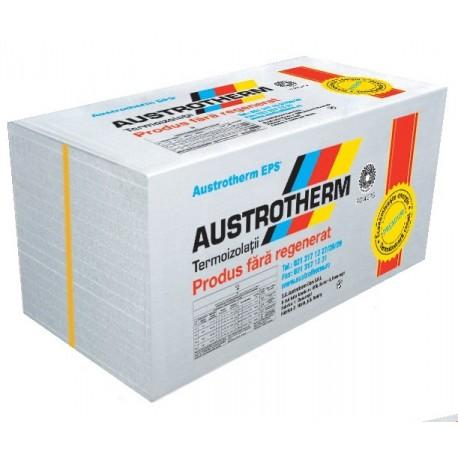 Polistiren expandat Austrotherm EPS A100 20-200mm
