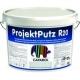 Tencuiala decorativa Caparol ProjektPutz R 25Kg