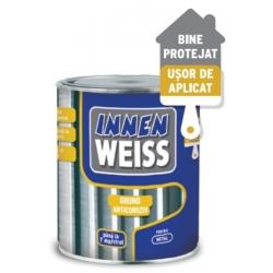 Grund anticoroziv pentru metal Innenweiss