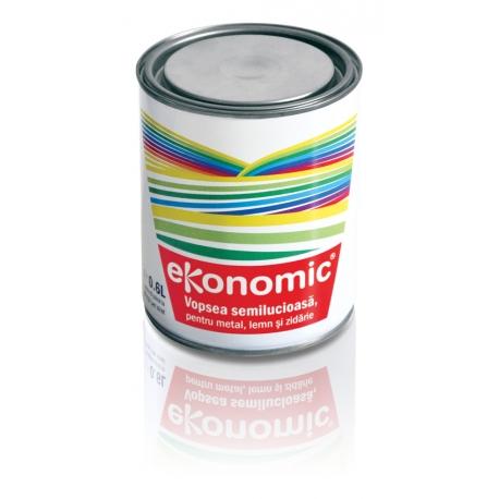 Email lucios Ekonomic