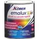 Email superlucios Kober Emalux Kolor 0.75L