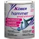 Email lovitura de ciocan Kober Hammer