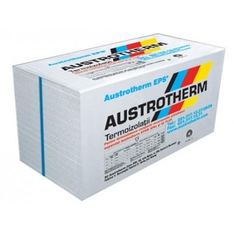 Polistiren expandat Austrotherm EPS A60 50mm