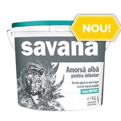 Amorsa Savana Unistrat 4L