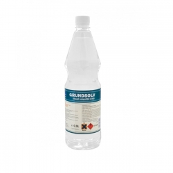 Diluant Grundsolv compatibil D509 0.9L