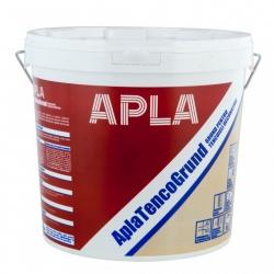 Amorsa AplaTencoGrund 2.7L