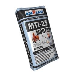 MTI 25