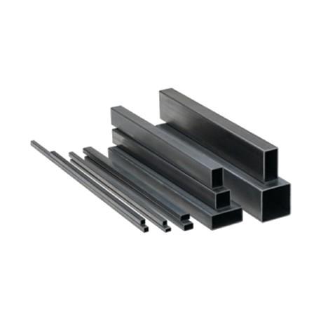 Teava rectangulara 100x50mm 6m