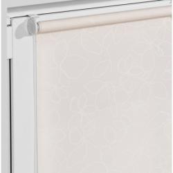 Rulouri geam 98x160 cm Deko Crem