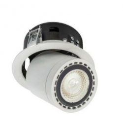 Spot orientabil FRANCESCA1 LED 17W