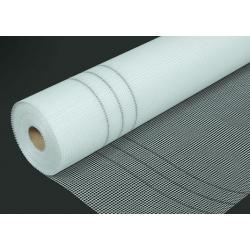 Plasa din fibra de sticla Premium 160g/m2