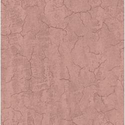 Tapet Vinil Verona, Culoare Ciocolata, Rola 10.65mp