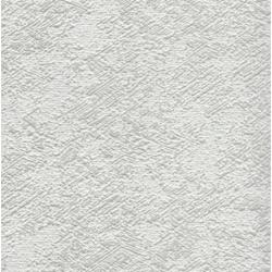 Colectia Deizi fundal Culoare gri, Rola 5.32mp