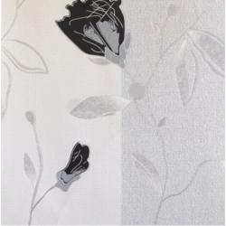 Colectie Miranda Culoare Negru-alb, Rola 5.32mp