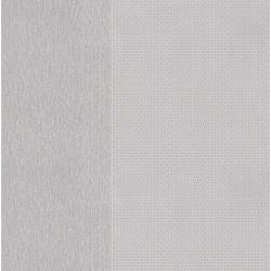 Colectie Miranda fundal Culoare Negru-alb, Rola 5.32mp