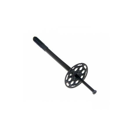 Diblu PVC pentru polistiren 160mm