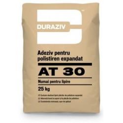 Adeziv Duraziv AT30 25Kg