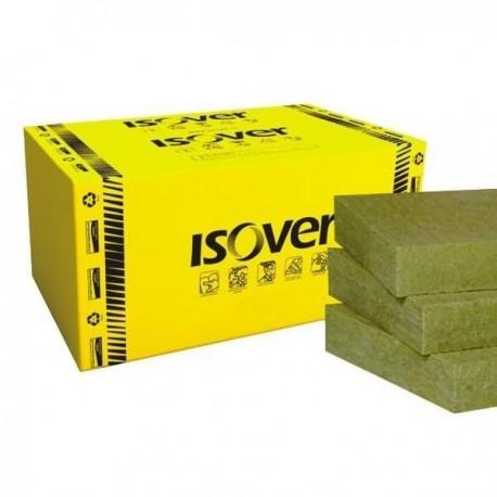 Vata minerala bazaltica Isover PLE