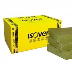 Vata minerala bazaltica Isover PLU